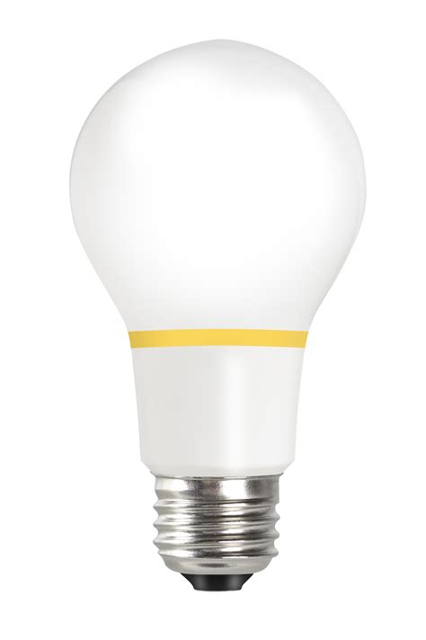 new light bulbs gigaom here comes another new idea to replace the