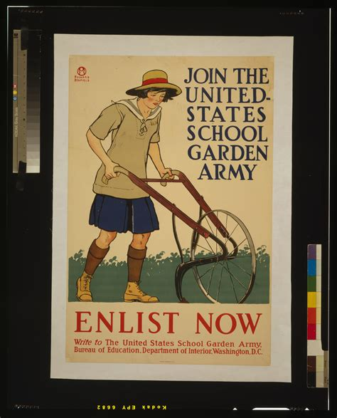file join the united states school garden army enlist now lccn2002719431 tif wikimedia commons