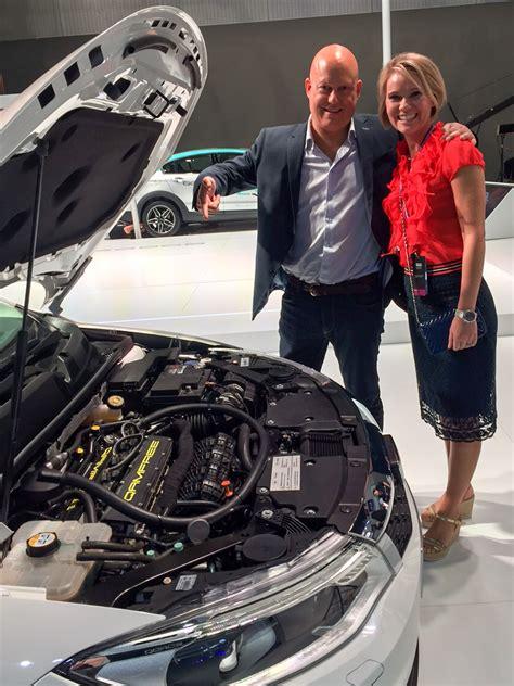koenigsegg  qoros  hp camless engine debuts