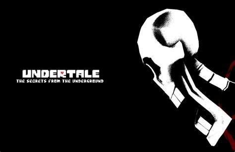Animated Undertale Wallpaper - undertale wallpapers