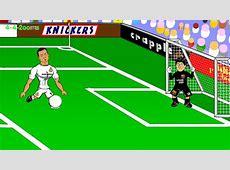 Real Madrid vs Barcelona 31 El Clasico🇪🇸 25102014