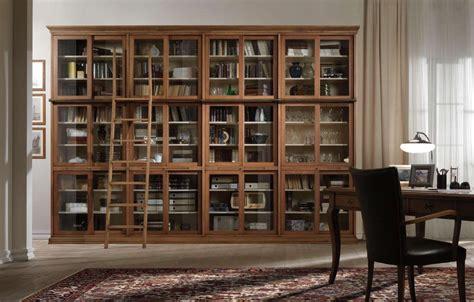 Libreria Componibile by Libreria A Spalla Componibile Bassan
