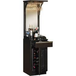 product tresanti cortina wine cabinet cooler model 19dc995esp0451