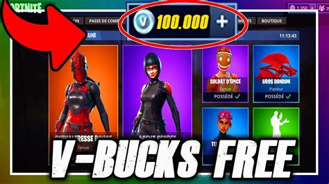 fortnite battle royale  buck gratuit jeux educatifs