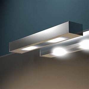 Spiegelleuchte 100 Cm : lampen von ebir g nstig online kaufen bei m bel garten ~ Whattoseeinmadrid.com Haus und Dekorationen