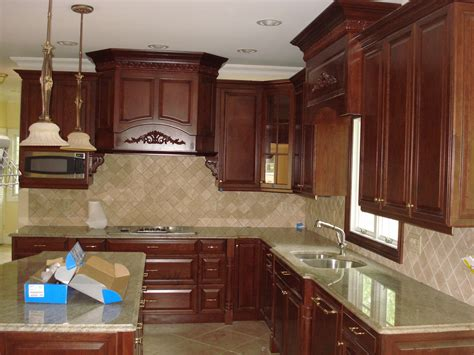 kitchen cabinet crown molding pictures kitchen cabinets kitchen cabinets by crown molding nj 7763