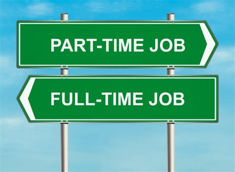part time for not ready for retirement 5 job search tips for boomers page 2