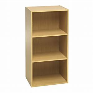 how to make a wood shelving unit Quick Woodworking Projects