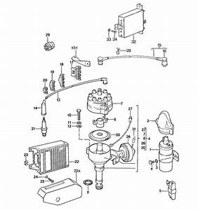 Porsche 911 991 Engine Diagram