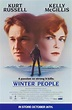 Winter People Movie Posters From Movie Poster Shop