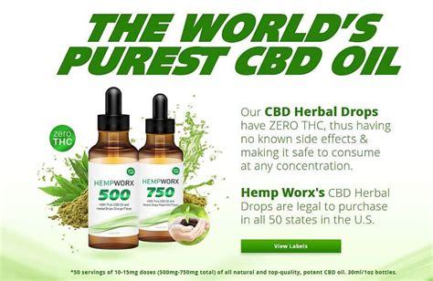 Cbd Oil For Rheumatoid Arthritis