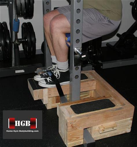 Chair Leg Raises Alternative by 100 Chair Leg Raise 5 Reasons Why You Need To