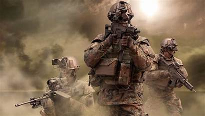 Military Wallpapers Desktop Army Indian Background