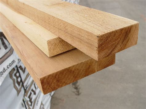 dimensional lumber fort collins co specialty dimensional lumber cedar supply