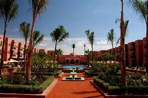 Hotel les jardins de lagdal for Les jardins de marrakech