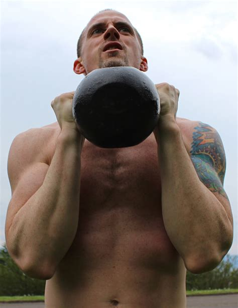 kettlebell workout moves exercises workouts complex kettle bell kettlebells exercise cardio training bells