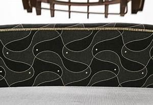 Sofa 50er Jahre : 50er jahre sofa 5020 div sofas sofa bogen33 ~ Markanthonyermac.com Haus und Dekorationen