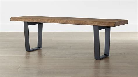 Long And Skinny Coffee Table  Coffee Table Design Ideas
