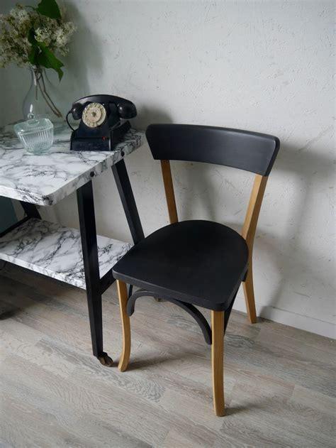 siege baumann 25 bästa idéerna om chaise bistrot på stolar