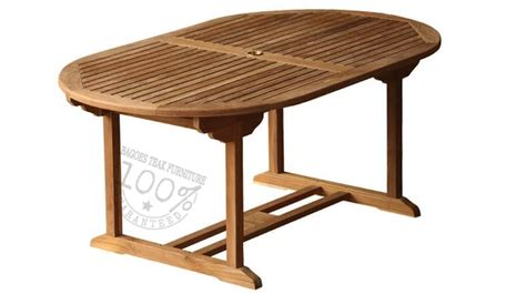 fact  amazon teak garden furniture