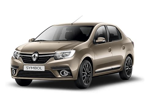 2017 Renault Symbol Prices In Saudi Arabia, Gulf Specs