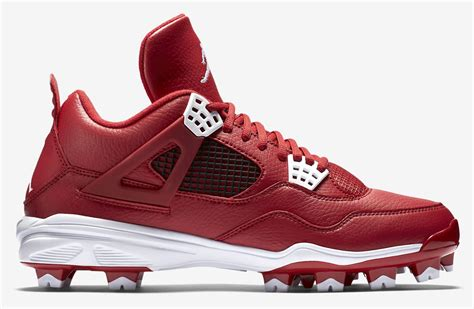 buy air jordan  baseball cleats sole collector