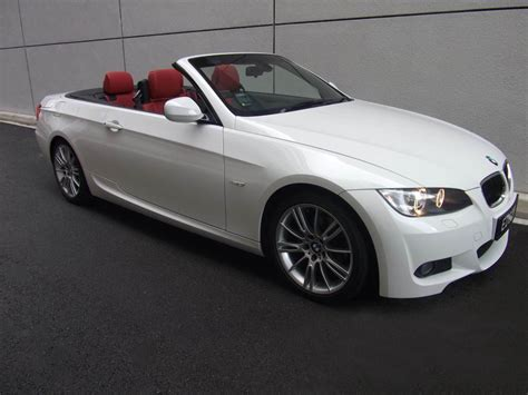 Rent A Luxury Car In Milan Malpensa Airport Hire A