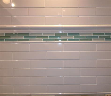 white subway tile white subway tile with grey grout my remodel pinterest subway tiles grout and tile