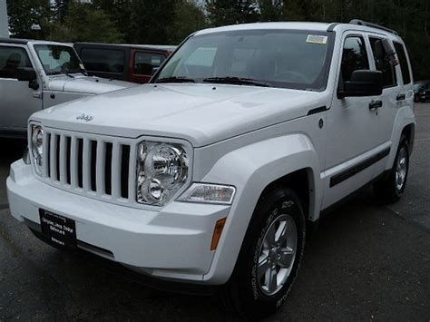jeep chrysler white bright white 1990 jeep paint cross reference
