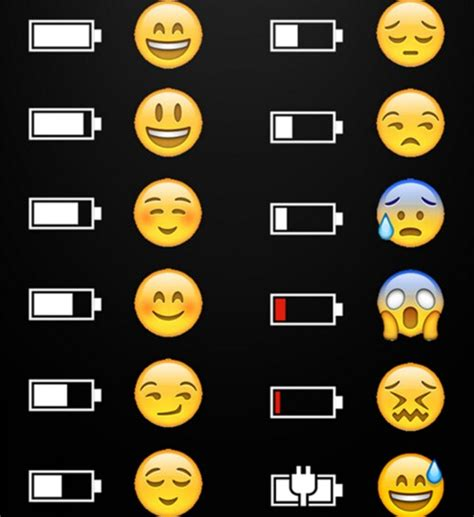 black emojis for android emoji image 2180141 by lauralai on favim
