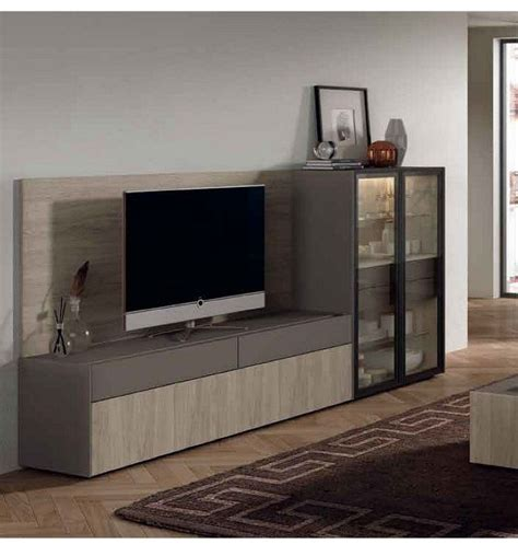 mueble comedor moderno nature diseno   mobles