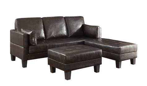 bobs furniture living room sofas bobs furniture living room sofa bobs furniture dining