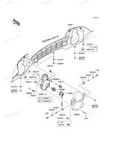 similiar 2004 kawasaki mule 610 wiring diagram keywords kawasaki mule 610 wiring diagram also kawasaki mule 1000 carburetor