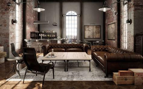 bohemian interior design interior design styles scandinavian bohemian Industrial
