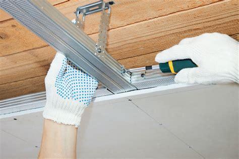 isolation plafond chambre prix d 39 une isolation de plafond