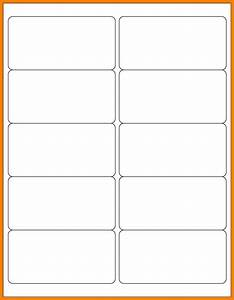 6+ avery 5164 template pdf time table chart