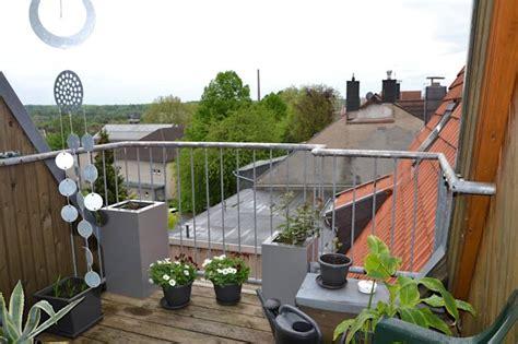 Kleinen Balkon Gestalten Tipps Und Tricks by Balkon Gestalten Tipps Und Tricks