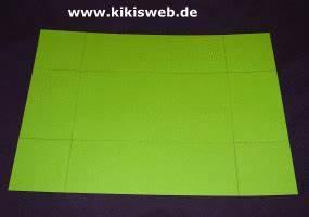 Körbchen Basteln Mit Kindern : gro es papierk rbchen basteln korb aus papierstreifen ~ Lizthompson.info Haus und Dekorationen
