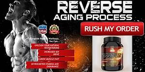 Testo Blends Reviews  Testosterone Booster Buy And Free Trial