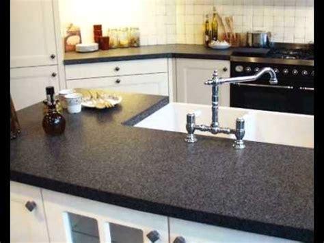 plan de travail cuisine en naturelle hg nettoyant pour plans de travail en naturelle