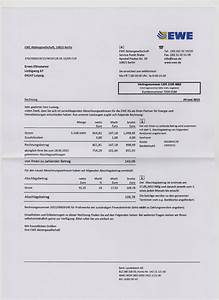 utility bill pictures to pin on pinterest pinsdaddy With bill generator