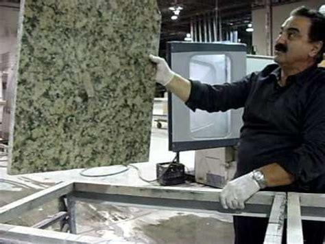 granite countertop seam instant bond glue adhesive