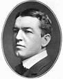 Frederic L. Smith - Wikipedia
