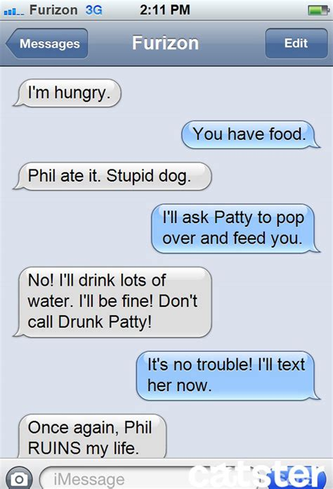 phone messages annoying quotes quotesgram