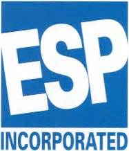 Esp  Electrical Service Professionals, Inc  Full Service. Arrowhead Lakes Dentistry Green Energy Dallas. Mental Health Illinois Body Shop Long Beach. Student Loans Debt For Life Jeep Jeep Jeep. Bryant University Academic Calendar. Recovery Center California Associates Of Art. Architecture Job Outlook Masters In Marketing. Repair Your Bad Credit Garbage Disposal Reset. Masters In Speech Therapy Insurance Codes Nj