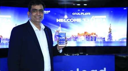 coolpad cool play 6 review great overall performance