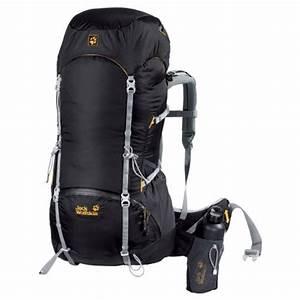 Trekkingrucksack Damen Test : jack wolfskin exosphere 60 women trekkingrucksack damen ~ Kayakingforconservation.com Haus und Dekorationen