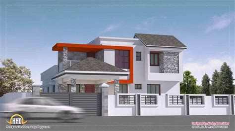house fence design   philippines gif maker daddygif