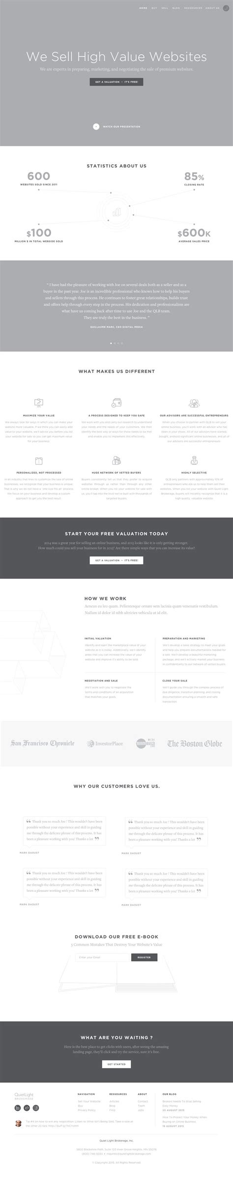 homepage wireframe  images wireframe web design