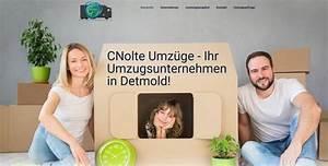 Nolte Parkett Bielefeld : cnolte umz ge detmold prometheus webdesign hannover ~ Indierocktalk.com Haus und Dekorationen